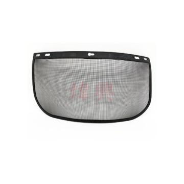FC49M鐵絲網面罩