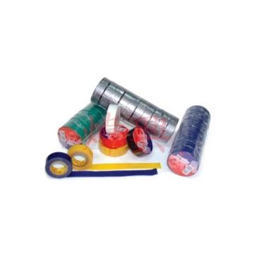 電氣膠帶,電氣膠帶商家,電氣膠帶專家,電氣膠帶經銷商