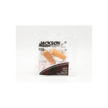 JACKSON H10無線耳塞