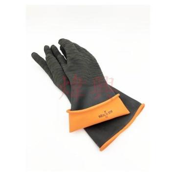 GSO-506防酸鹼手套