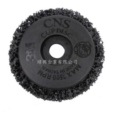 研磨材料,台南研磨材料,研磨材料銷售,研磨材料經銷商