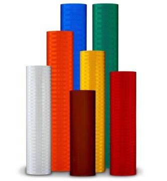 反光材料,反光材料首推,反光材料商家,反光材料廠