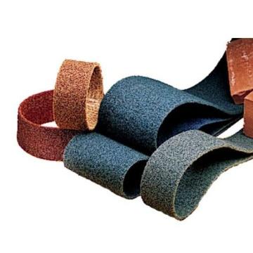 研磨材料,研磨材料專家,研磨材料銷售,研磨材料首選