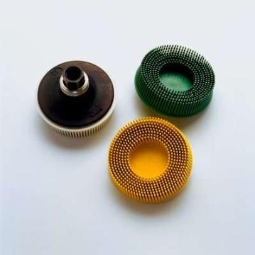 研磨材料,研磨材料精選,研磨材料推薦,研磨材料商家