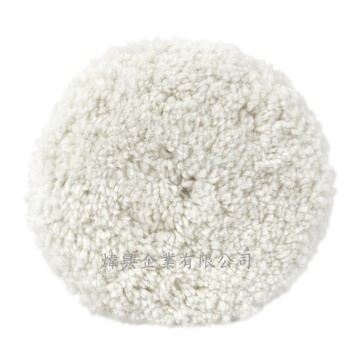 羊毛輪,羊毛拋光墊,拋光羊毛輪,雙面羊毛輪