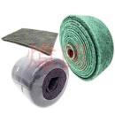 不織布產品/拋光材料