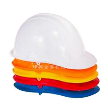 工程帽,工程帽經銷商,工程帽商家,台南工程帽
