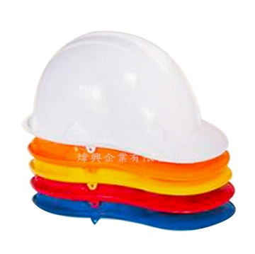 HC-32 ABS工程帽