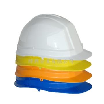 HC-81 ABS工程帽