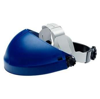 3M H8A防護頭盔
