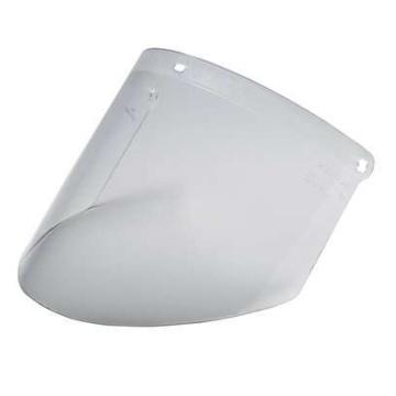 3M WP96防護面罩