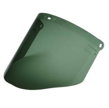 3M WP96C防護面罩
