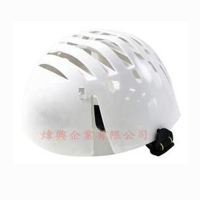 工程帽,ABS工程帽,工程帽精選,工程帽銷售