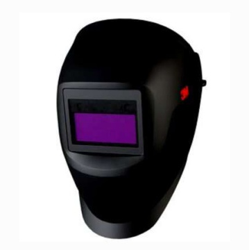 3M 10V自動變色焊接面罩