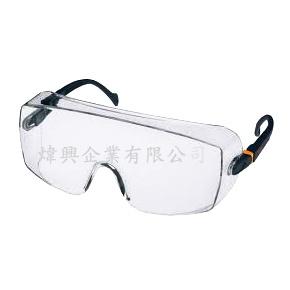 護目鏡,護目鏡3M,護目鏡精選,南部護目鏡