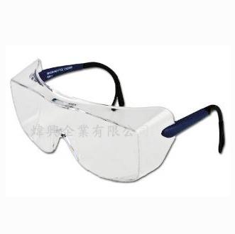 護目鏡,護目鏡廠商,護目鏡價格,護目鏡銷售