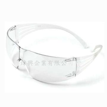 護目鏡,護目鏡經銷,南部護目鏡,高雄護目鏡,美商護目鏡