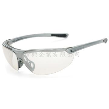 護目鏡,護目鏡門市,護目鏡首選,護目鏡商家