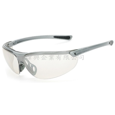 3M 1790T戶外型安全眼鏡