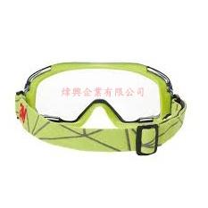 護目鏡,南部護目鏡,護目鏡專家,台南護目鏡