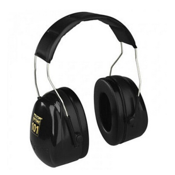 3M PELTOR™ H7A頭戴式耳罩