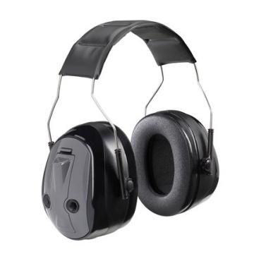 3M PELTOR™ H7A-PTL頭戴式通話耳罩