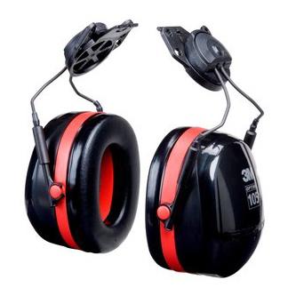 耳罩,耳罩介紹,耳罩經銷商,耳罩店家