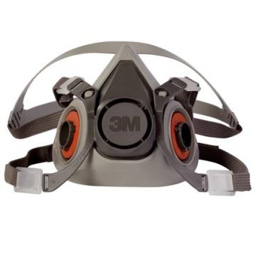 防毒面具,防毒面具商家,防毒面具專家,防毒面具推薦