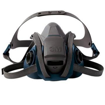 防毒面具,防毒面具廠,防毒面具價格,南部防毒面具