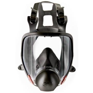 防毒面具,防毒面具專家,台南防毒面具,防毒面具精選