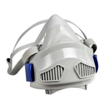 防毒面具,防毒面具商家,防毒面具經銷商,防毒面具專家
