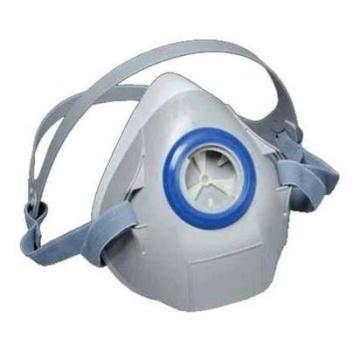 防毒面具,防毒面具介紹,防毒面具價格,防毒面具推薦