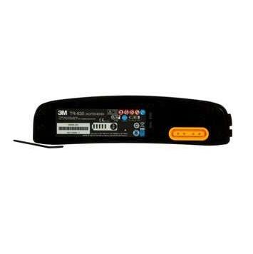 3M TR-800配件 電池