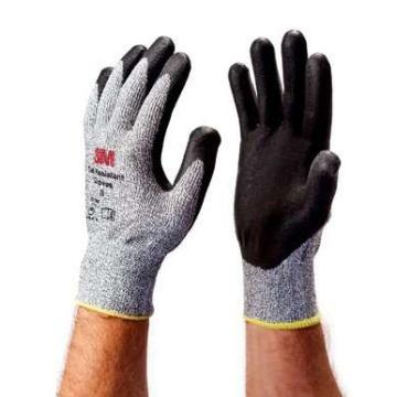 工業用手套,工業用手套經銷商,工業用手套門市,工業用手套介紹