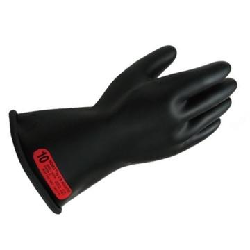 工業用手套,工業用手套經銷,工業用手套門市,工業用手套店家