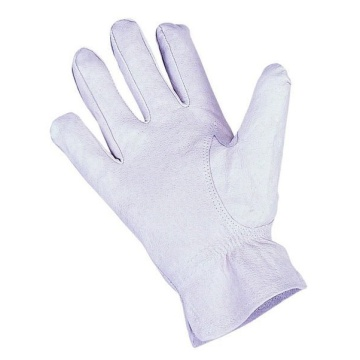 SA-TIG6 氬銲皮手套