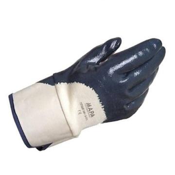 MAPA 385 防滑耐磨手套