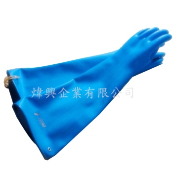 工業用手套,工業用手套價格,台南工業用手套,工業用手套經銷商