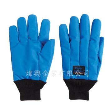 工業用手套,工業用手套價格,工業用手套專家,工業用手套廠