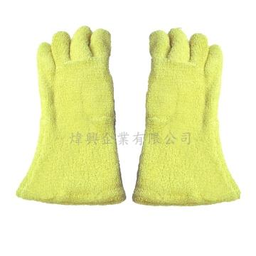 工業用手套,工業用手套商家,工業用手套首推,工業用手套銷售