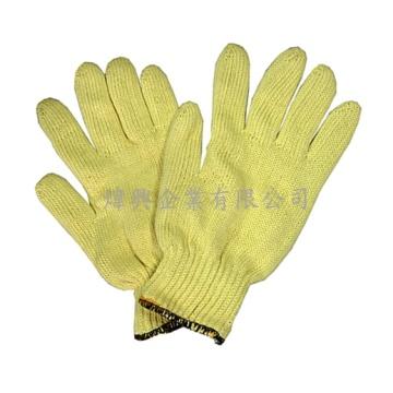 FR-801防熱手套