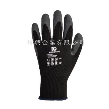 G40乳膠防滑強韌手套