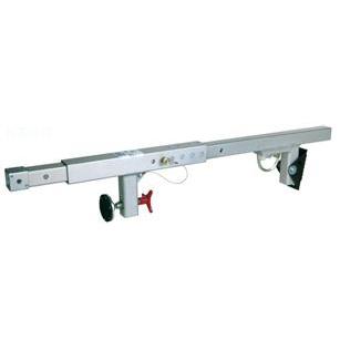 防墜落安全帶,防墜落產品,防墜落產品介紹,採購防墜落安全帶