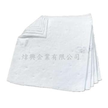 吸液棉,南部吸液棉,吸液棉價格,吸液棉廠商