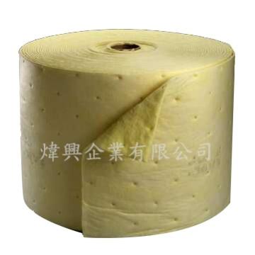 3M C-RL15150DD 萬用吸液棉--捲狀