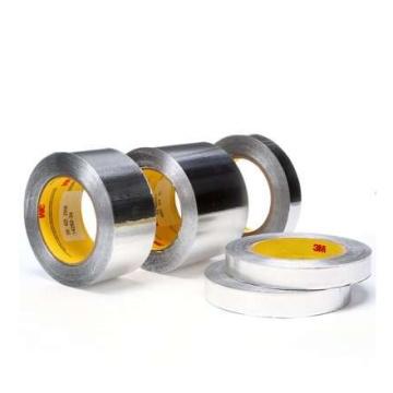 3M 425鋁箔膠帶