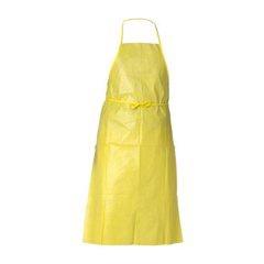 勁衛A70抗化學C級防護圍裙