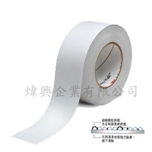 3M 200型幼號舒適型防滑條