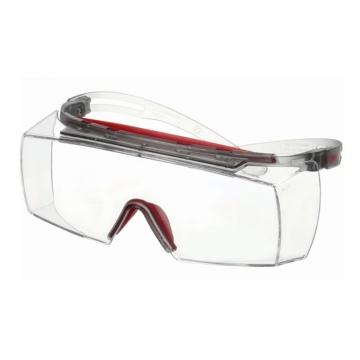 護目鏡,護目鏡首選,南部護目鏡,護目鏡商家