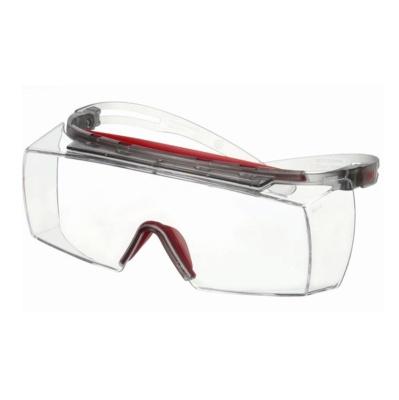 3M  SF3701安全眼鏡